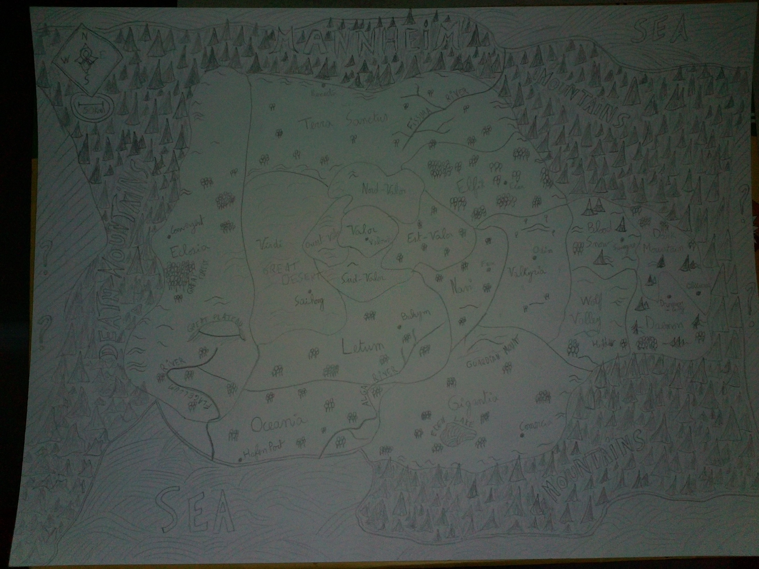 Mes dessins NnQJb5