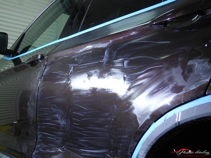 Topic unique : Posez vos questions à Renov'Car Passion -> ND Car Care - Page 38 Z9lfCB