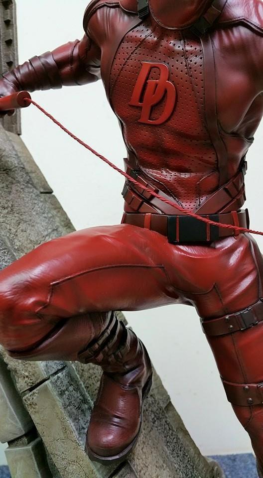 Premium collectibles : Daredevil  - Page 3 POonwY