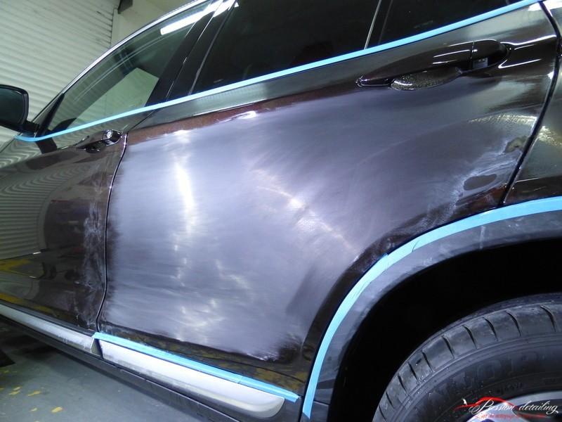 Topic unique : Posez vos questions à Renov'Car Passion -> ND Car Care - Page 38 Ihtmmn