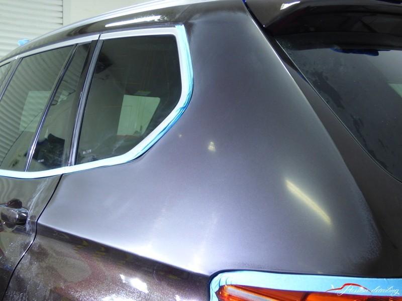 Topic unique : Posez vos questions à Renov'Car Passion -> ND Car Care - Page 38 NRUtcE
