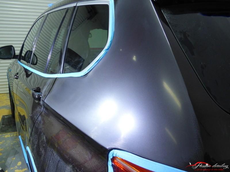 Topic unique : Posez vos questions à Renov'Car Passion -> ND Car Care - Page 38 T6RHw6
