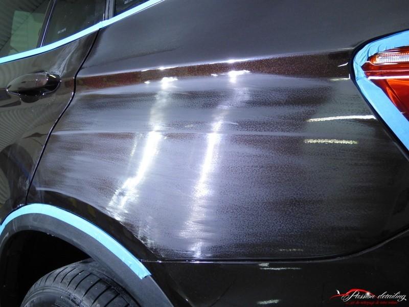 Topic unique : Posez vos questions à Renov'Car Passion -> ND Car Care - Page 38 TppUu0