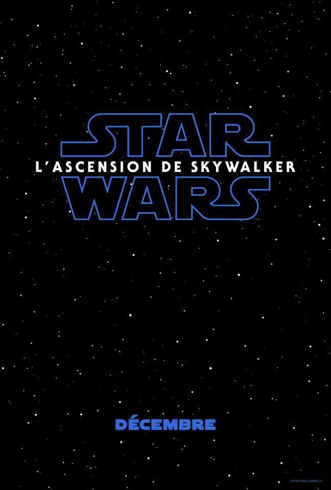 Star Wars - Episode IX - Rise of Skywalker - Page 8 0Y0tQe