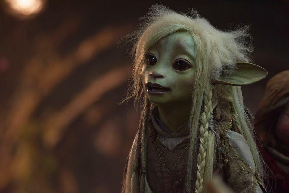 The Dark Crystal : Age of Resistance KIqYLk