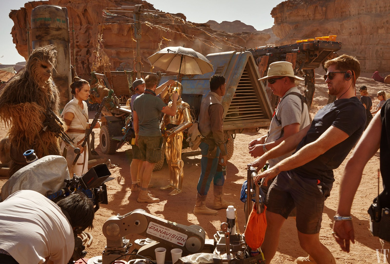 Star Wars - Episode IX - Rise of Skywalker - Page 8 RIehMf