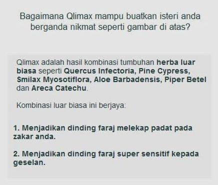 qlimax malaysia- WWW.BATINMALAY.COM WVlYzu