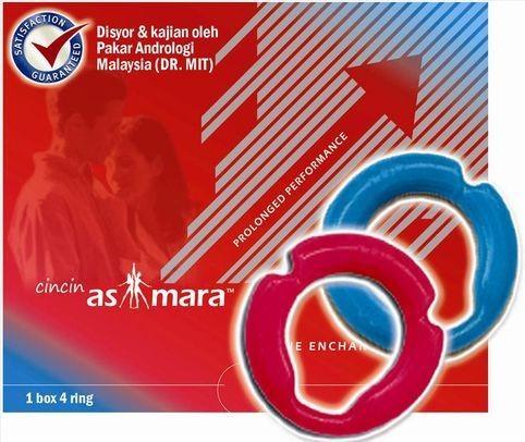 cincin asmara cincin kanda untuk tahan lama di ranjang XrYFMP