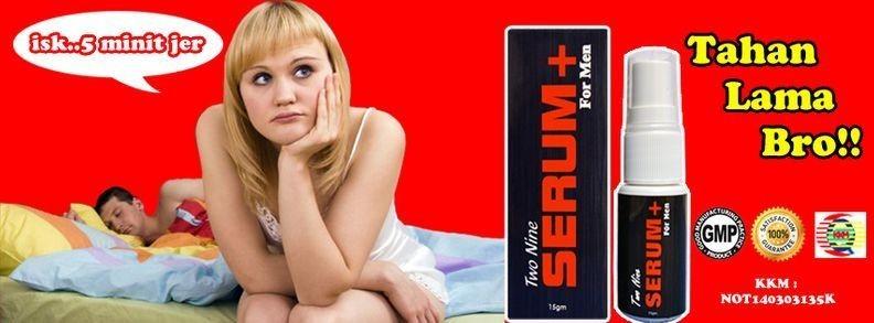 29 Serum For Men   WWW.BATINMALAY.COM AaehMJ