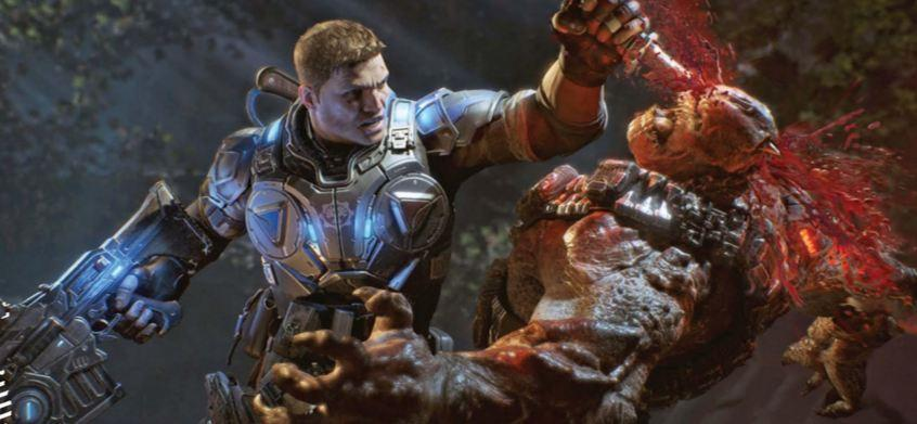 Gears of War Next Gen [Xbox One] - Page 3 GoUTJ0