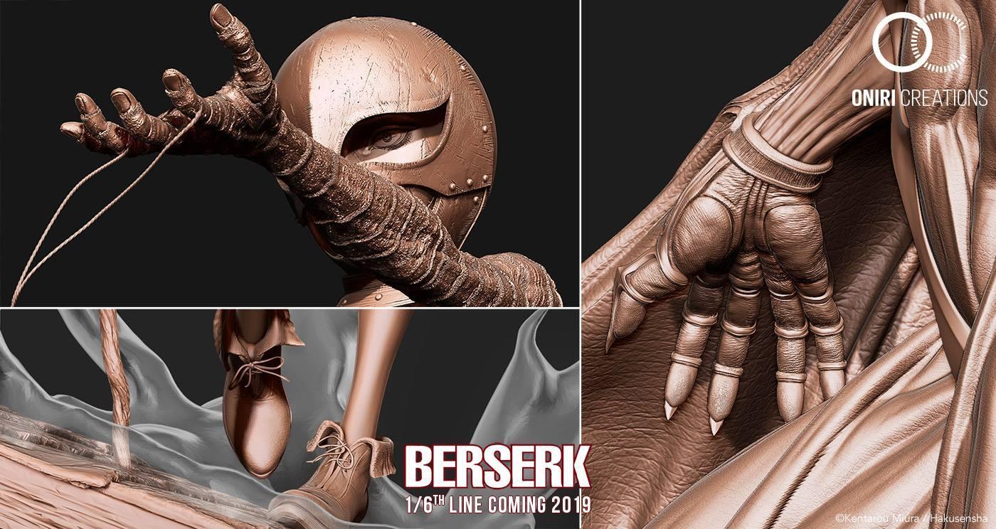 Oniri Créations : Berserk - Page 3 HREEyL