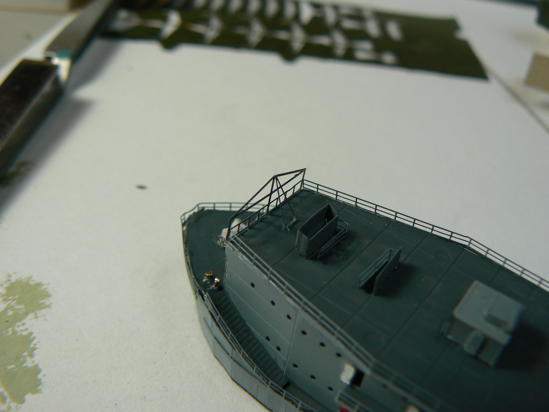 MARE ISLAND NAVAL SHIP YARD  1/700 - Page 3 UiW1La