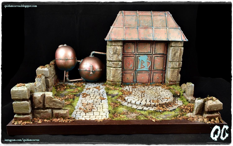 Building by quidamcorvus - Page 5 0b17En