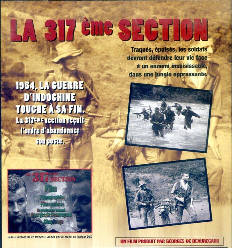 VIDEOHEQUE INDOCHINE/VIETNAM/ALGERIE 23Jh7Z