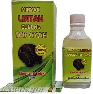Minyak Lintah Gunung Asli Tok Ayah   WWW.BATINMALAY.COM 3bnJmt