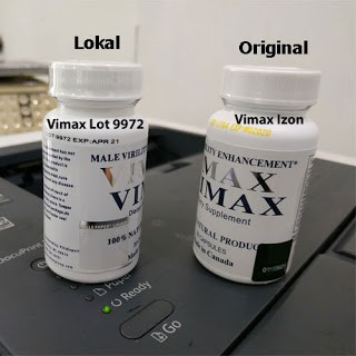 Vimax Izon Canada Original Murah - www.kedaipowers.com 4qz9ZL