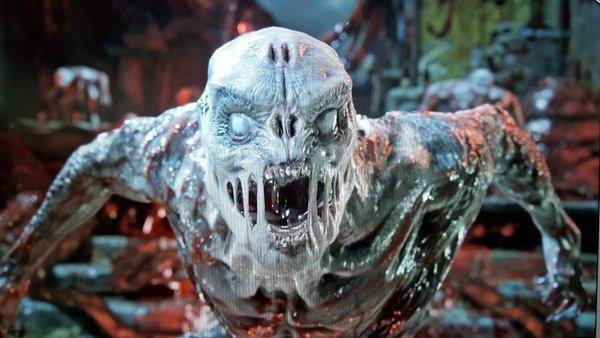 Gears of War Next Gen [Xbox One] - Page 3 6Y1PbR