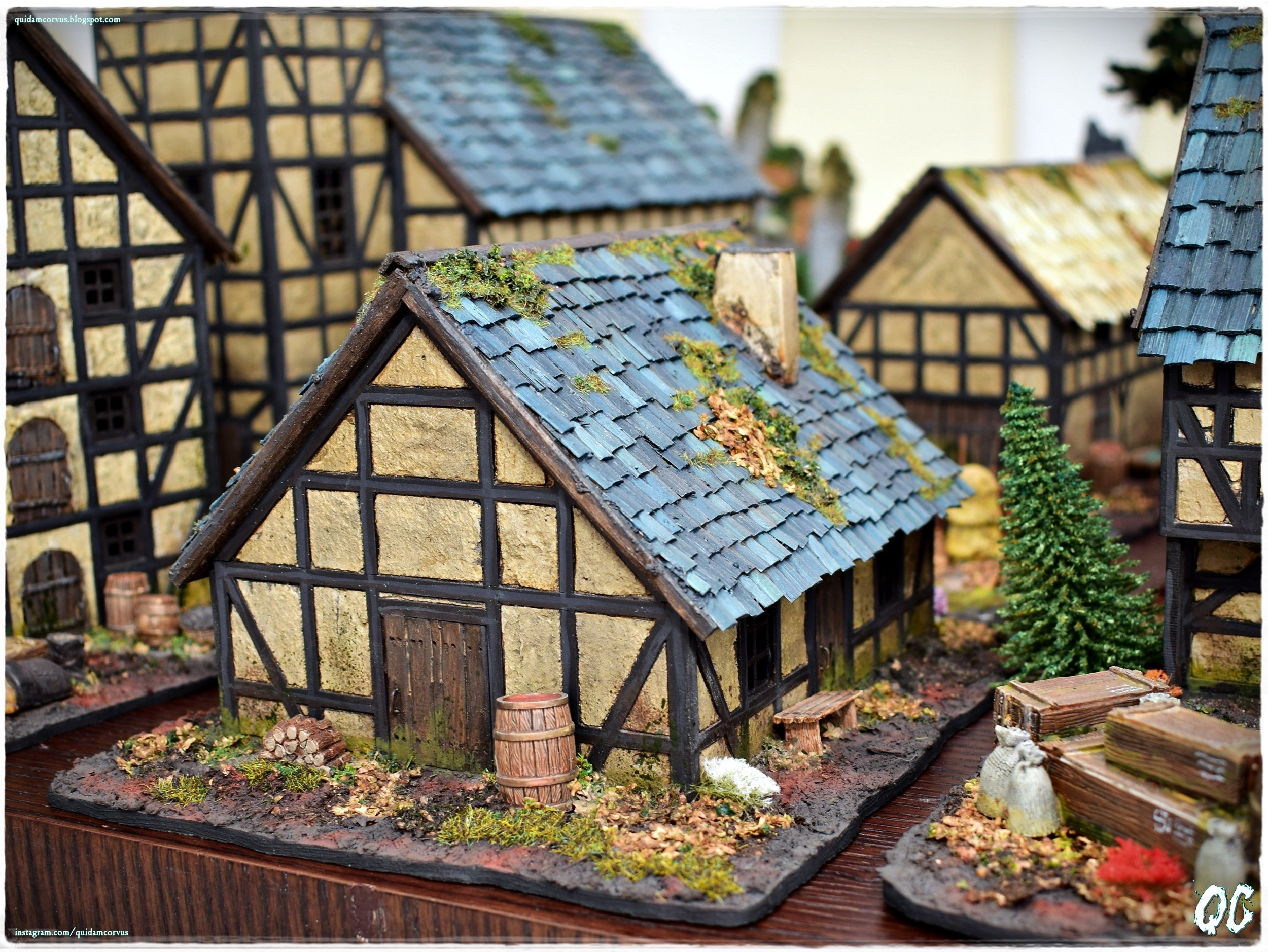 Building by quidamcorvus - Page 5 8ArZjf