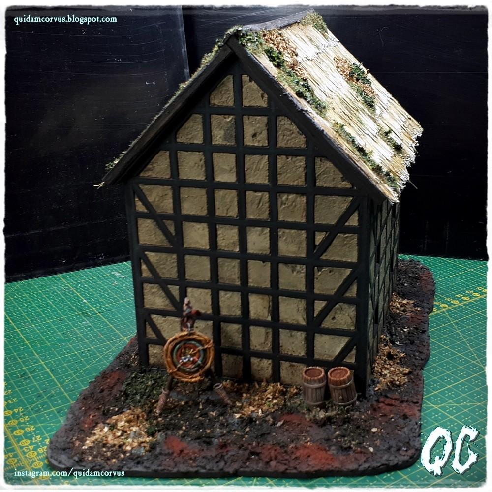 Building by quidamcorvus - Page 4 FyJ2Hr