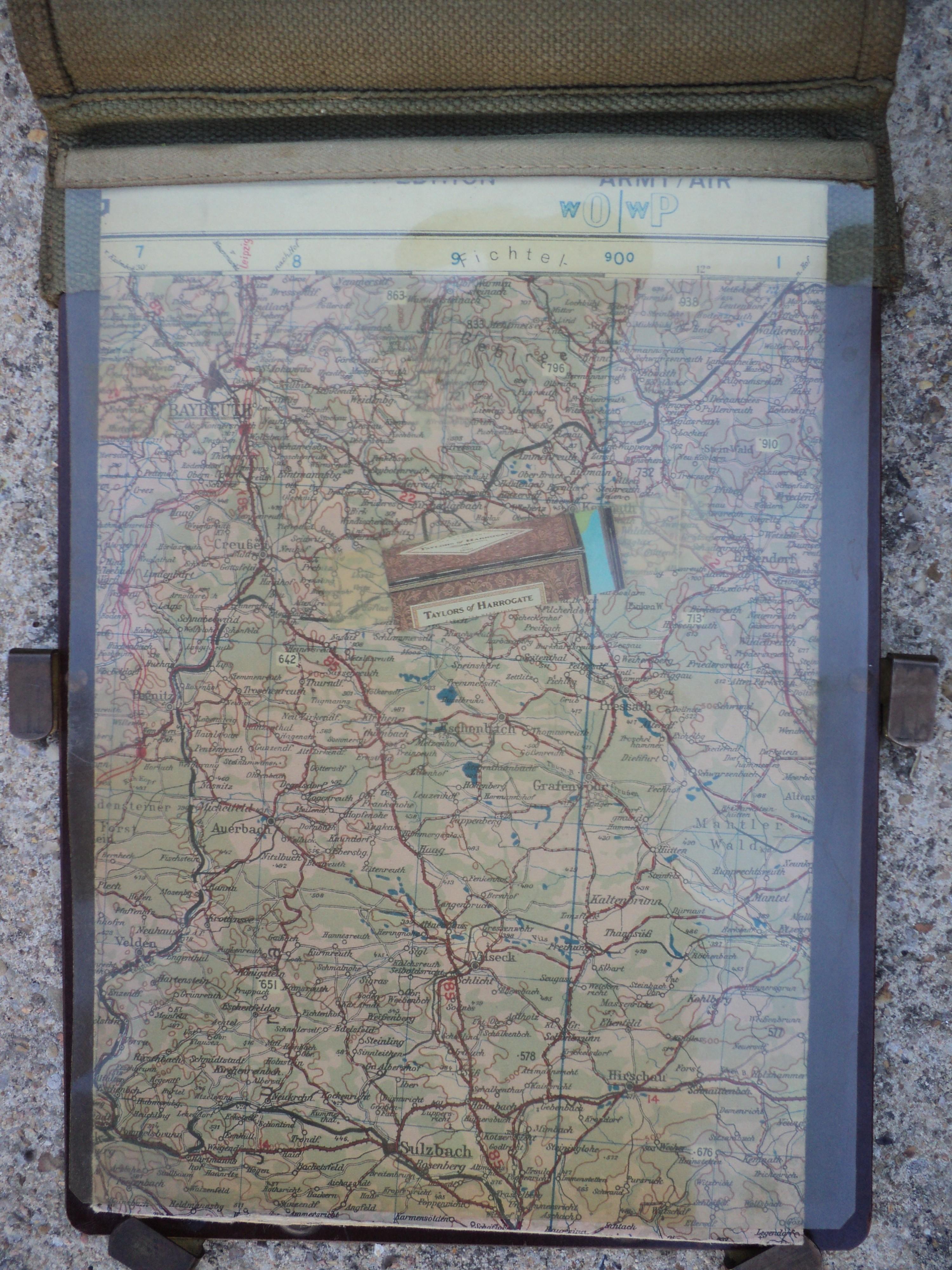 MOISSON DE LA BROCANTE CE MATIN - Page 3 Hum79s