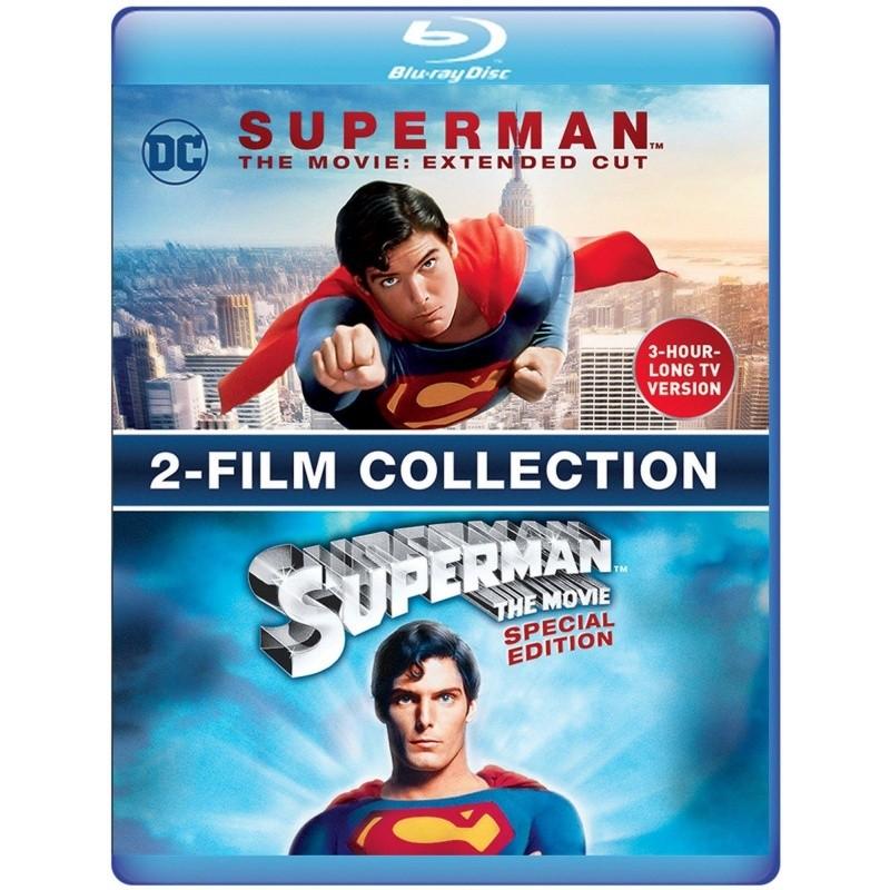 Coffret Superman Ultimate 14 DVD - Page 8 IIr1Xi