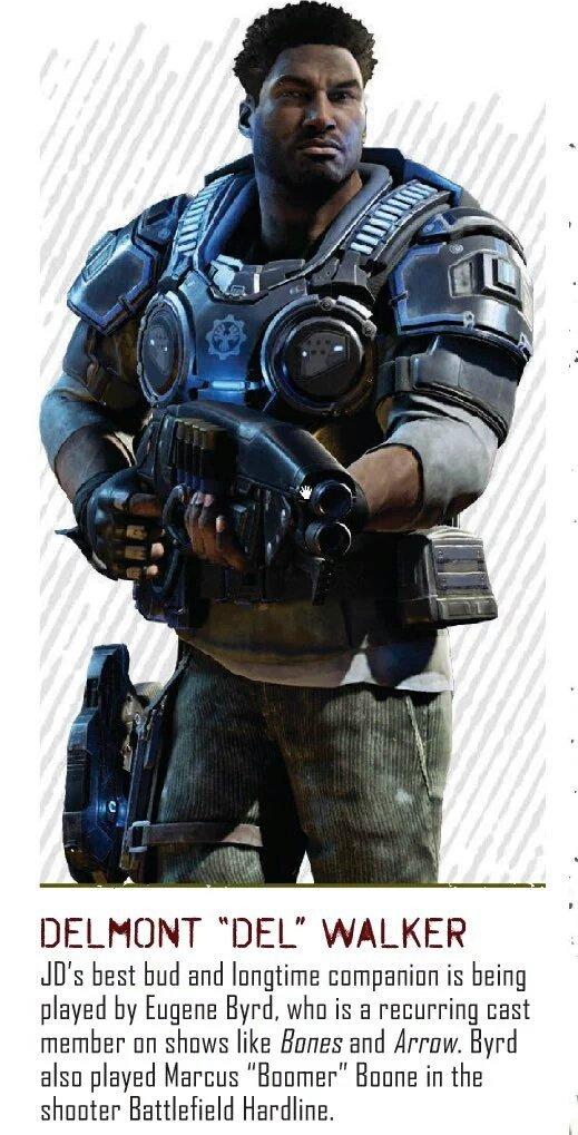 Gears of War Next Gen [Xbox One] - Page 3 LrZBMI