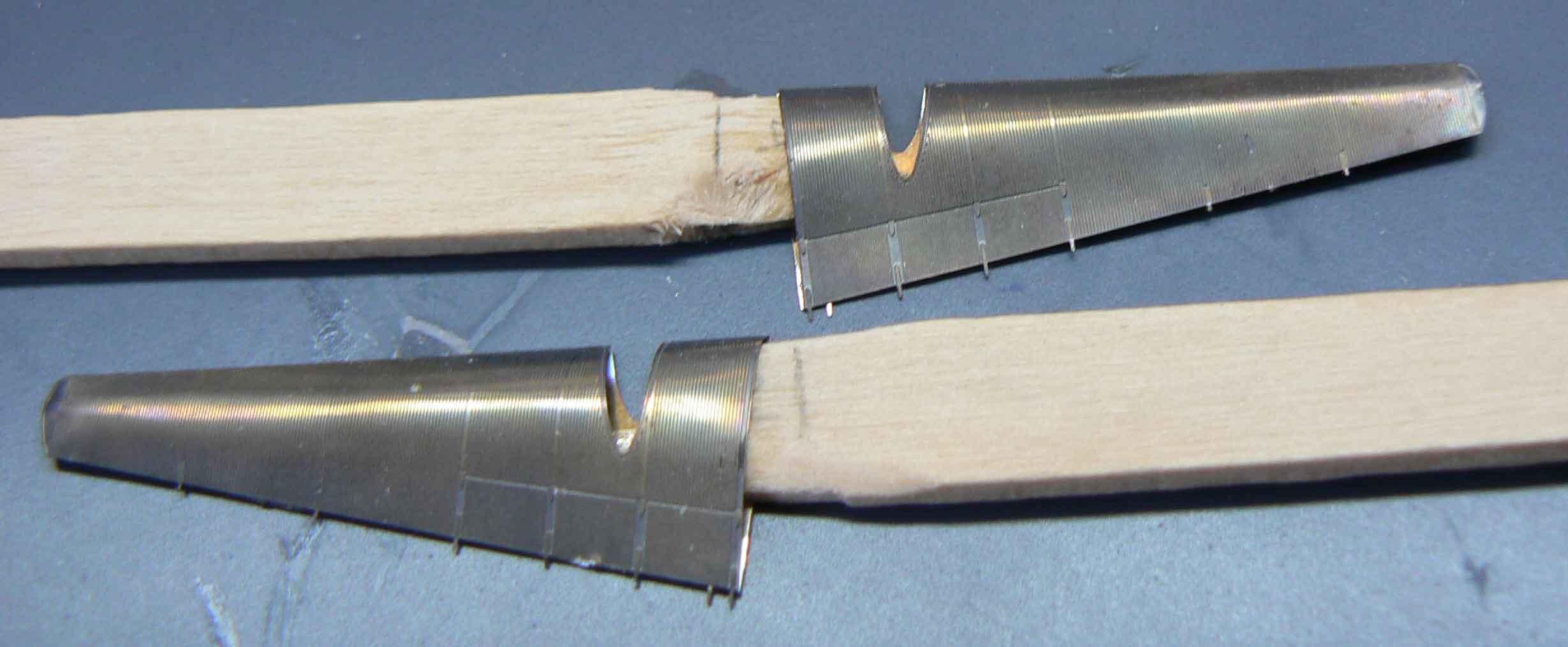 JU 52 1/350 en photodécoupe QsK1mQ