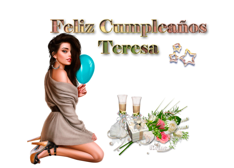 FELIZ CUMPLEAÑOS TERESA 8/ DE/ ABRIL /2021 Ssu9XQ