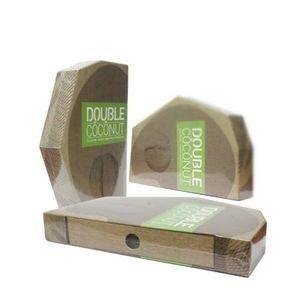 Double Coconut Original Murah | 100% Original Dgn Harga Prom UZmqSg