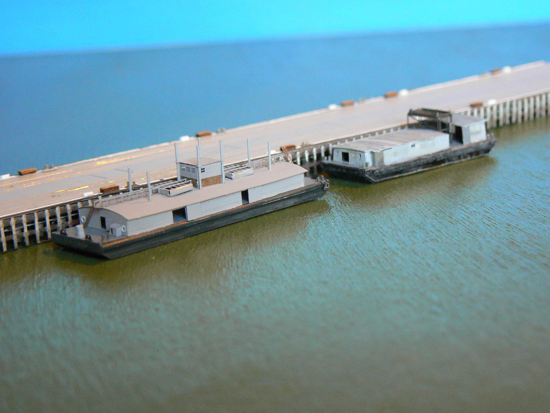 MARE ISLAND NAVAL SHIP YARD  1/700 - Page 2 UkXbQ8