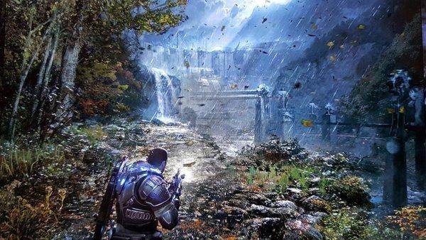 Gears of War Next Gen [Xbox One] - Page 3 UojIy5