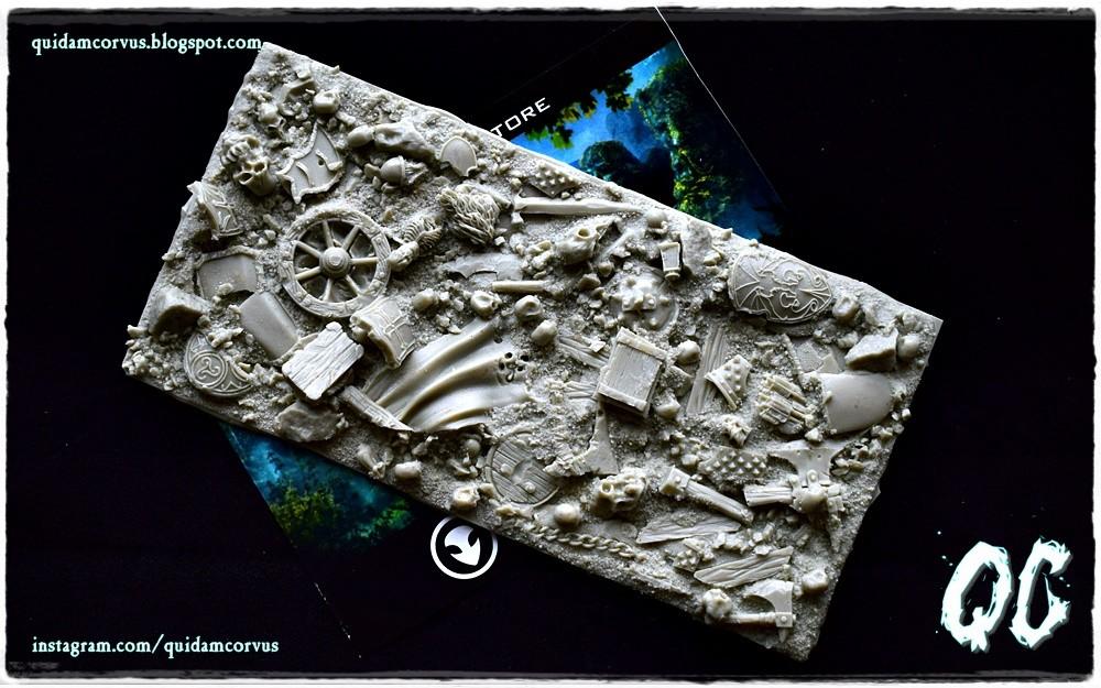 Terrain from Alien Lab YzZT7c