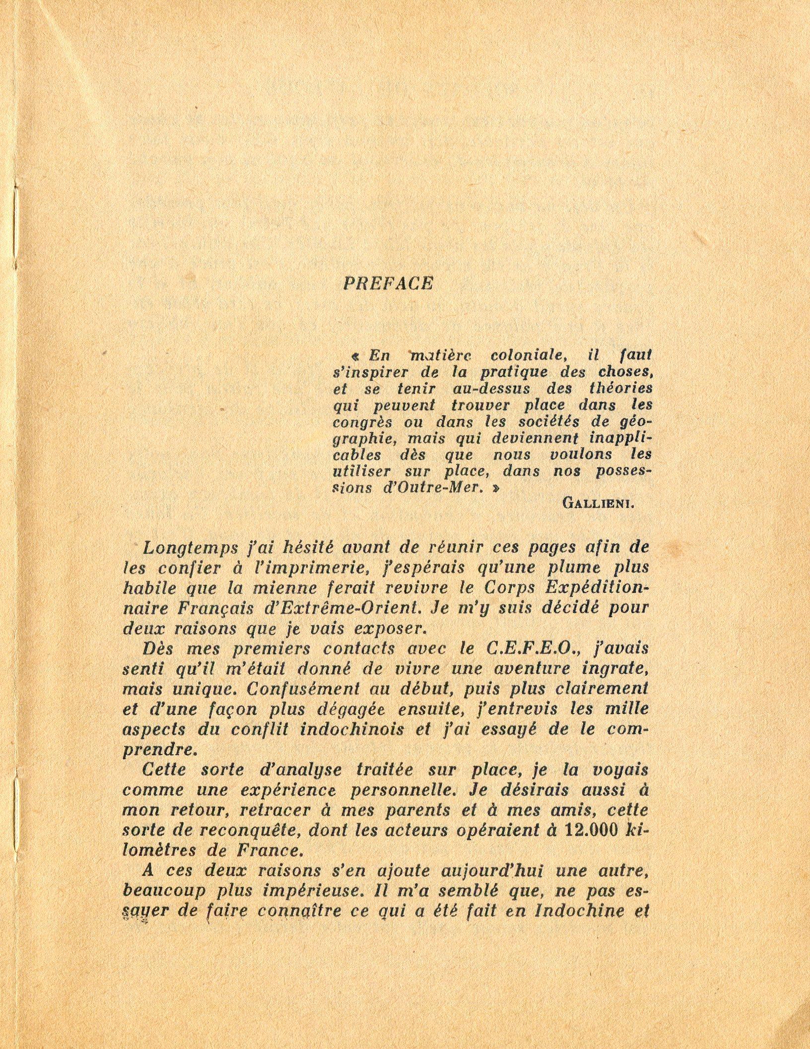 SOLDATS DE LA BOUE AwaCqE