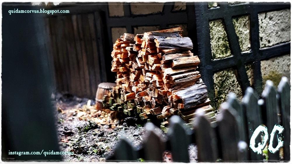 [Tutorial] Teufelsberg, Piles of wood. CVcpOZ