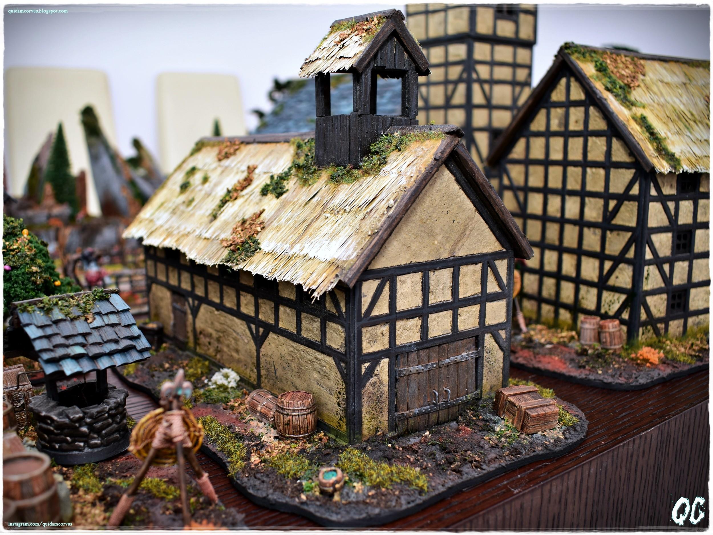 Building by quidamcorvus - Page 5 CfCak7