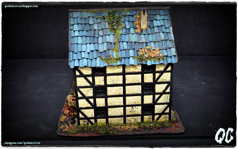 Building by quidamcorvus - Page 5 GtEsIr