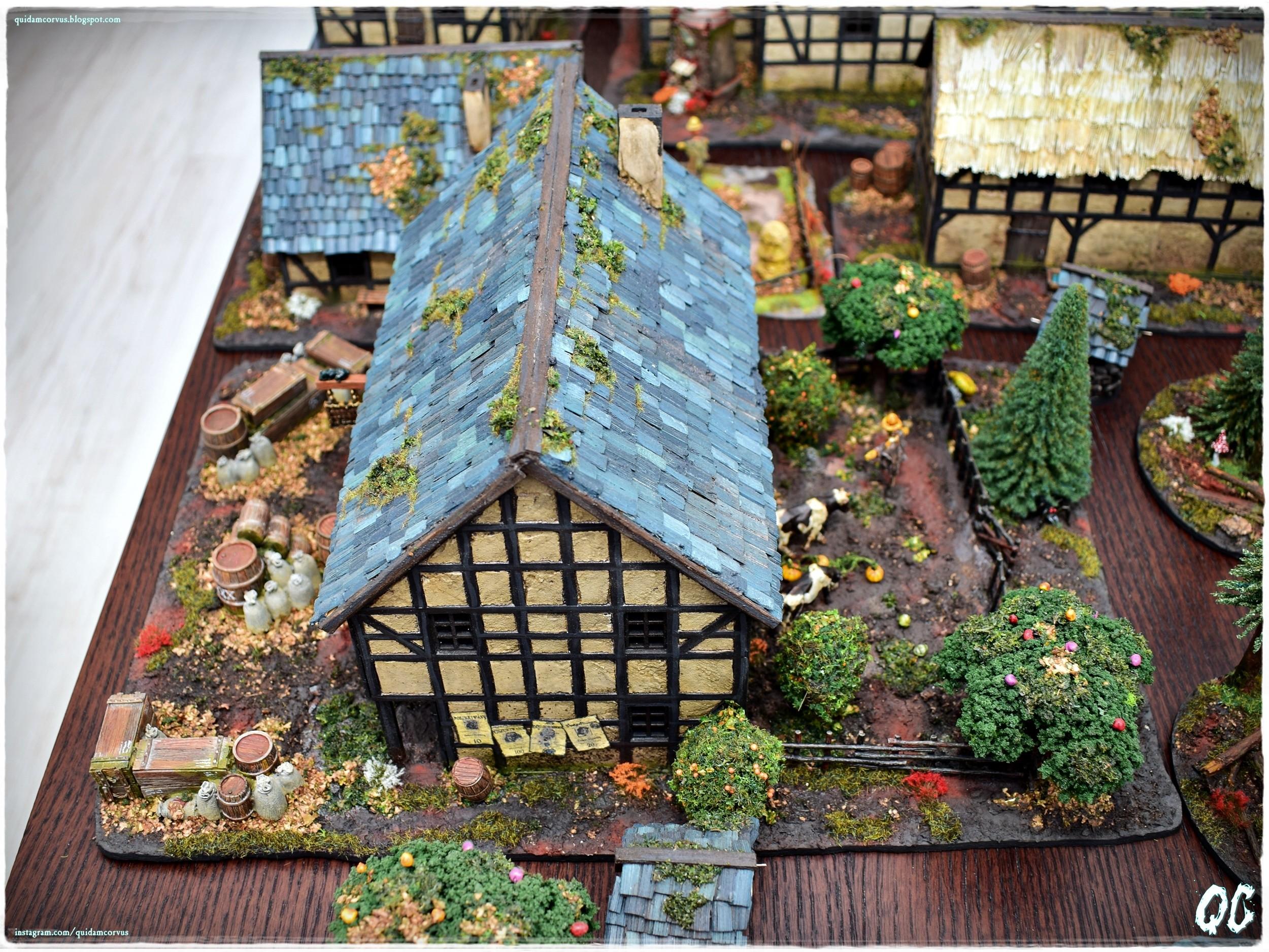 Building by quidamcorvus - Page 4 N5pao5