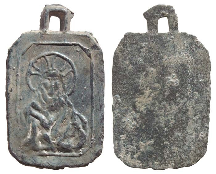 Medalla o insignia a identificar Q3dHGt