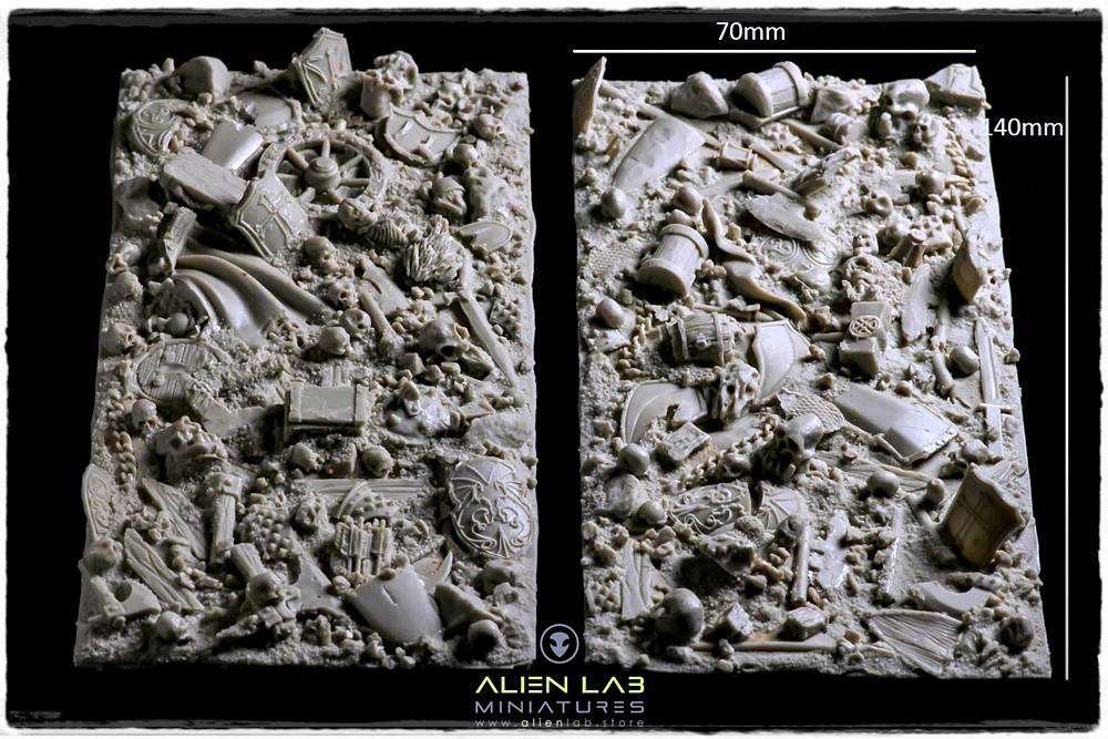 Terrain from Alien Lab U4Ebrz