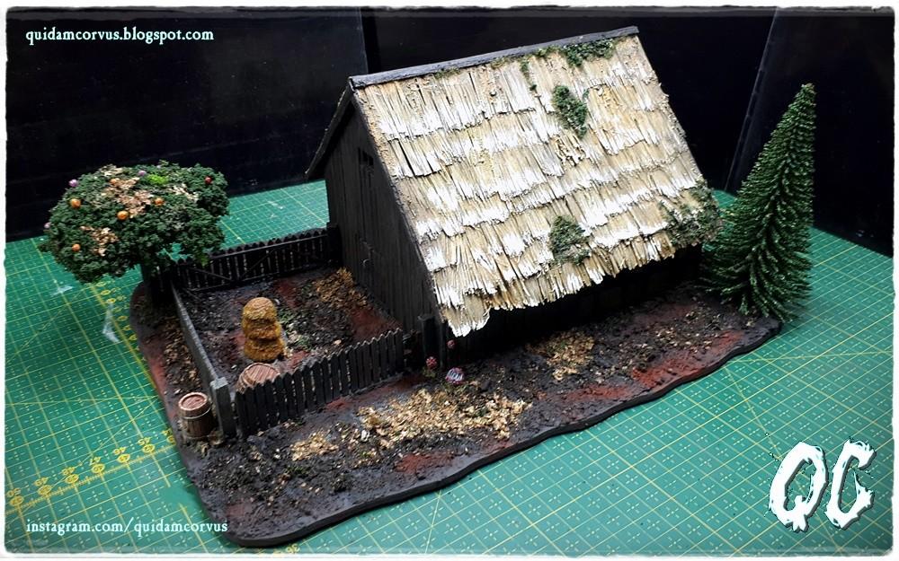 Building by quidamcorvus - Page 4 Z5sZFp