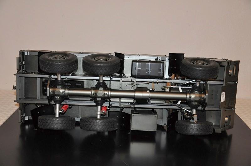 TATRA T815-7 6x6 devient TATRA 148 ! 0Fb1dU