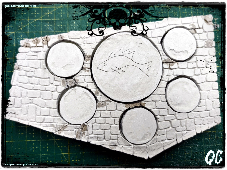 Building by quidamcorvus - Page 6 0zUSD5