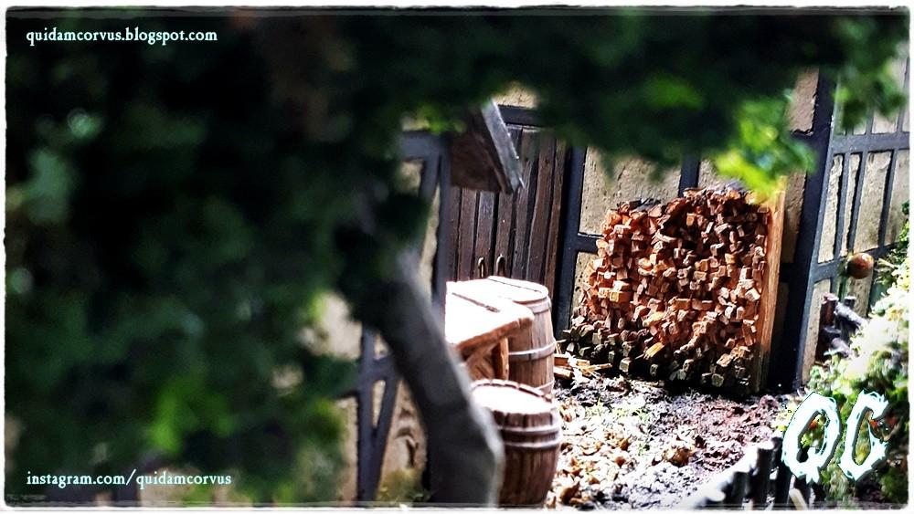 [Tutorial] Teufelsberg, Piles of wood. 1J8q0y