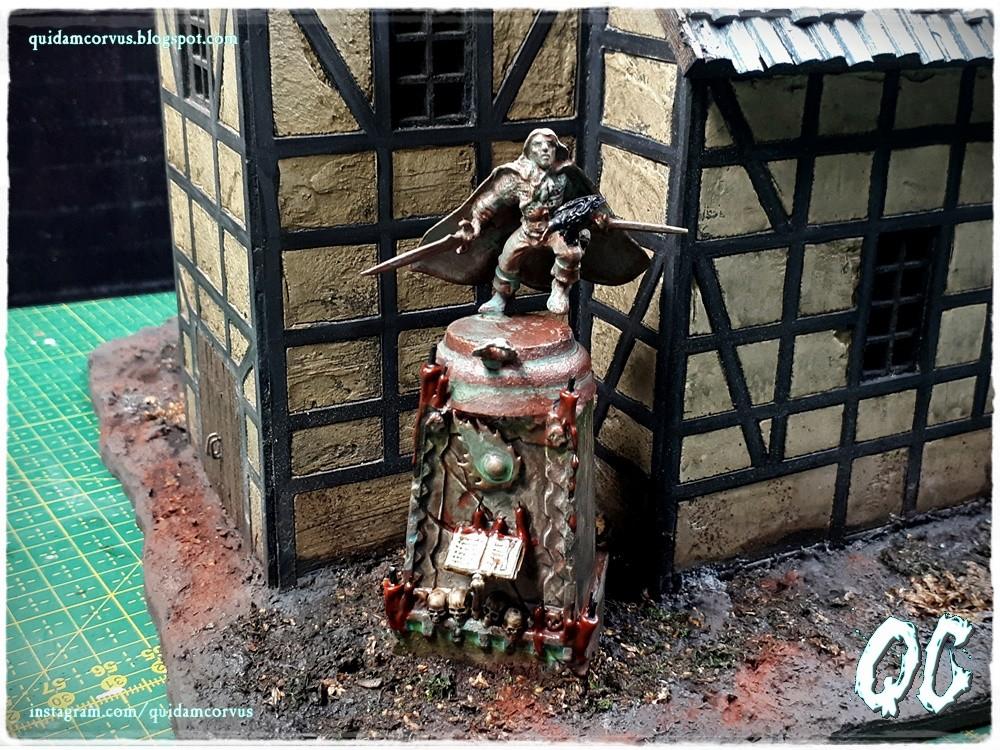 Building by quidamcorvus - Page 4 3rIQj3