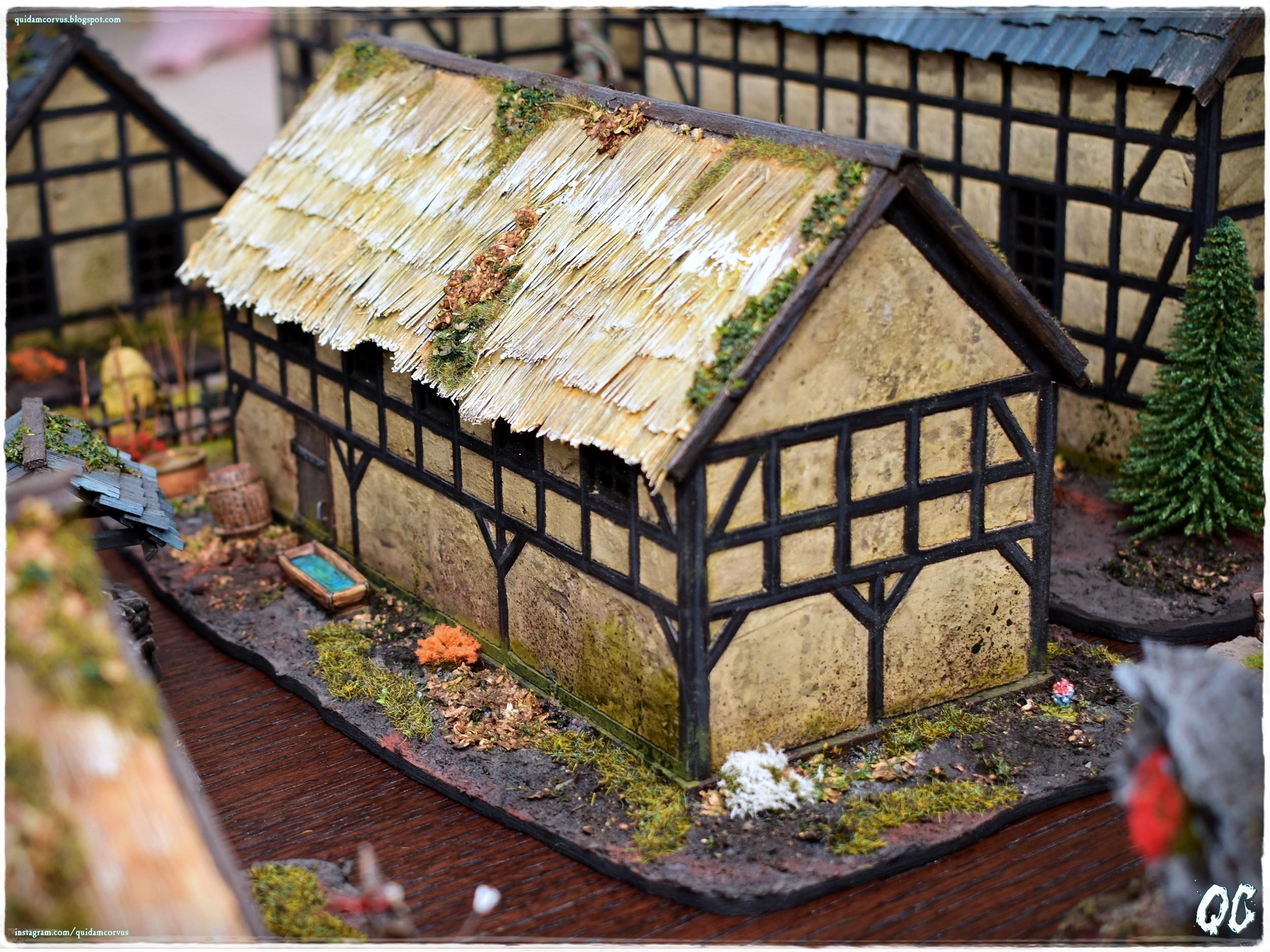 Building by quidamcorvus - Page 5 3wRJ1h