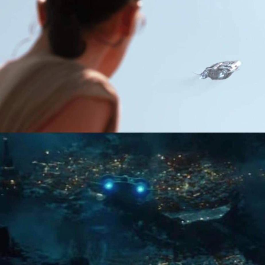 Star Wars - Episode IX - Rise of Skywalker - Page 8 3yeNaP