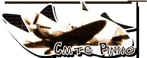 Problema com A350 FlighFactor 4lmmdp