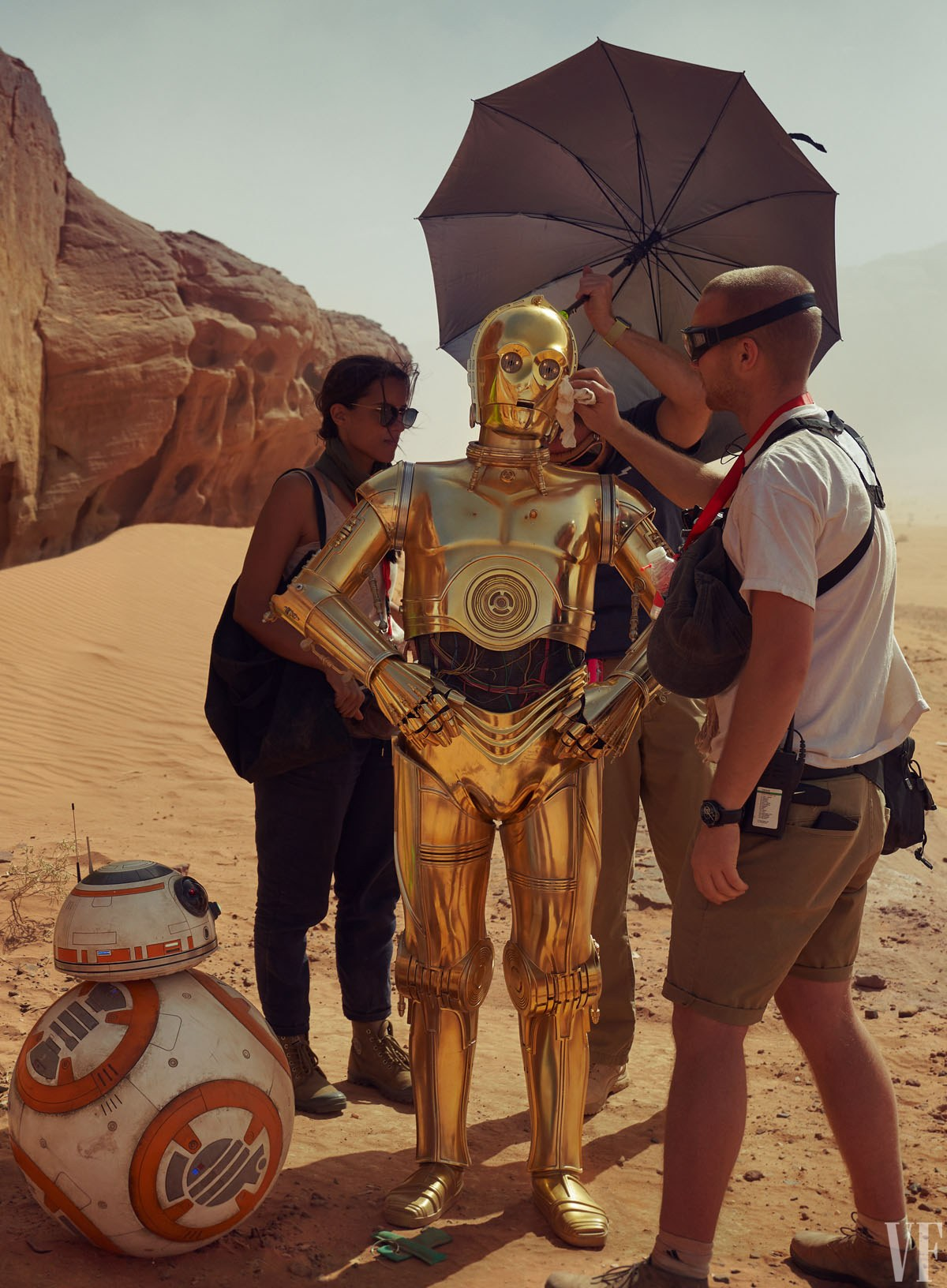 Star Wars - Episode IX - Rise of Skywalker - Page 8 5PNhZl