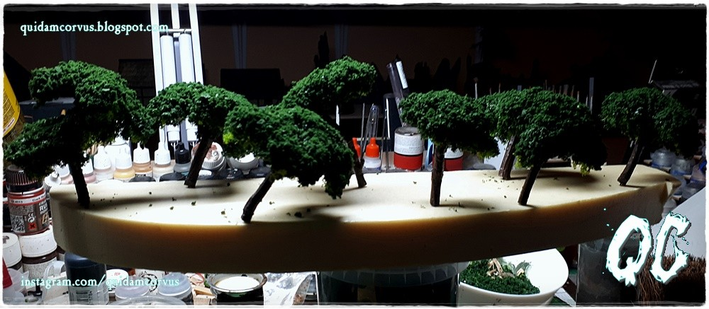 [Tutorial] Fruit trees 5XEyY1