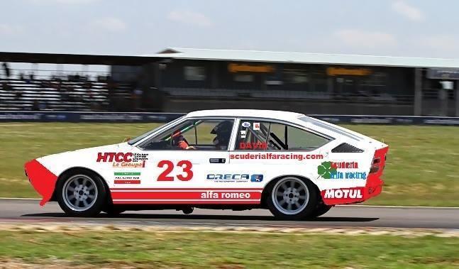 SCUDERIALFARACING.COM : Une écurie Alfa Romeo en course au HTCC ! 9oAwlG